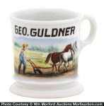 Farmer Occupational Mug
