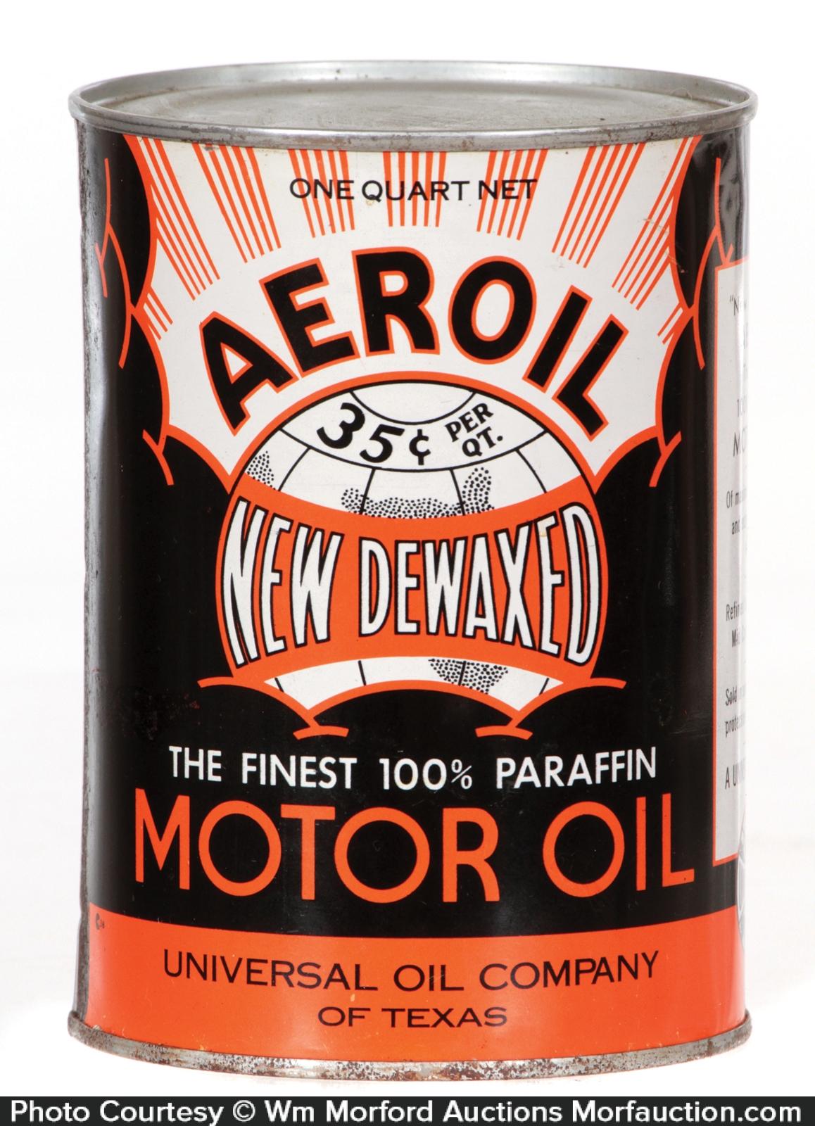 Preferred Printable Vintage Oil Can Labels &LZ99