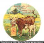 Sucrene Dairy Feeds Mirror