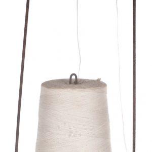 Shinola String Holder