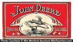 1904 John Deere Catalog