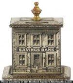 Building Tin Bank