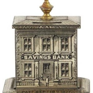 Building Tin Bank