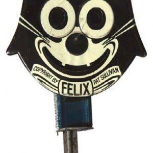 Felix Sparkler Toy