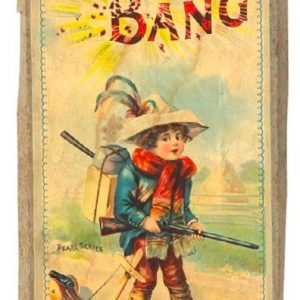 Game Of Bang