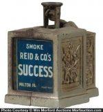 Success Cigar Cutter