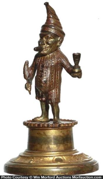 Punch Cigar Lighter
