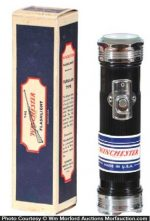 Winchester Flashlight