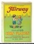Fairway Corn Flakes Box
