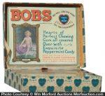 Bobs Gum Box
