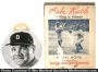 Babe Ruth Movie