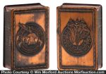 Indian Motorcycles Match Holder