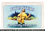 Flycasters Tobacco Pack