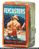 Flycasters Tobacco Sample Pack