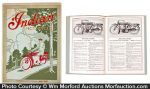 Indian Motorcycles Catalog
