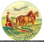 Buckeye Mirror