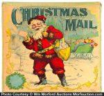 Christmas Mail Game
