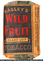 Wild Fruit Tobacco Pack