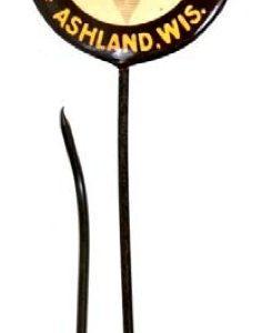 Ashland Brewing Bill Hook