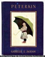 Peterkin Book
