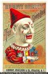 Humpty Dumpty Bank Card