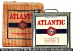 Atlantic Oil Can