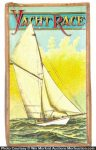 Yacht Race Game