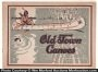 Old Town Canoes Catalog