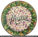 Moxie Flower Tip Tray