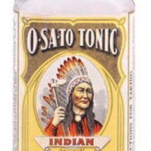 Osato Tonic Bottle