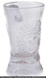 Modox Soda Glass