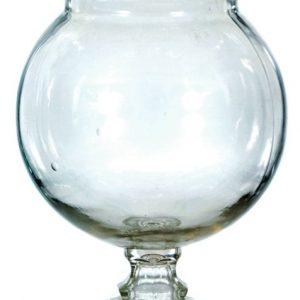 Planters Pennant Jar