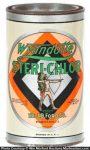 Wyandotte Steri-Chlor Tin