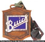 Buick Watch Fob