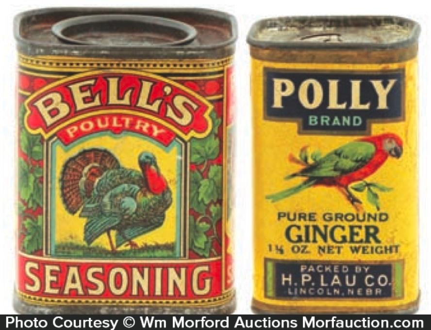 vintage polly pocket price guide