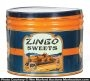 Zingo Sweets Tin
