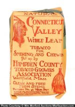 Connecticut Valley Tobacco Pack