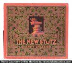 New Stutz Autos Catalog