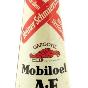 Gargoyle Af Mobiloel Can