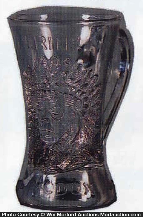 Modox Glass