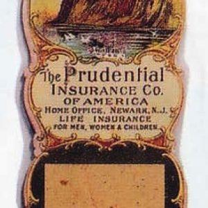 Prudential Insurance Match Scratcher