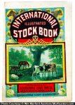 International Stock Book Catalog
