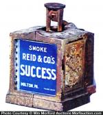 Success Cigars Cutter