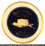 Abbottmaid Ice Cream Dish