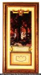 Edison Mazda Golden Hours Calendar