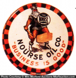 Nourse Oil Top