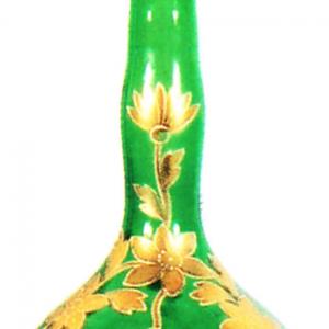Barber Bottle