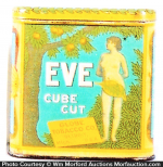 Eve Tobacco Tin