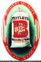 Motley's Big Flour Mirror