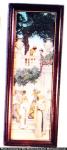 Triptych Loves Pilgrimage Parrish Image